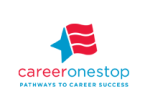 CareerOneStop logo